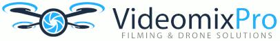 VideoMixPro servicios